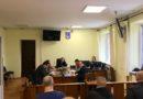 Закарпатська прокуратура вимагає судово-медичної експертизи хвороби, підозрюваного у хабарництві, Іштвана Цапа (відео)