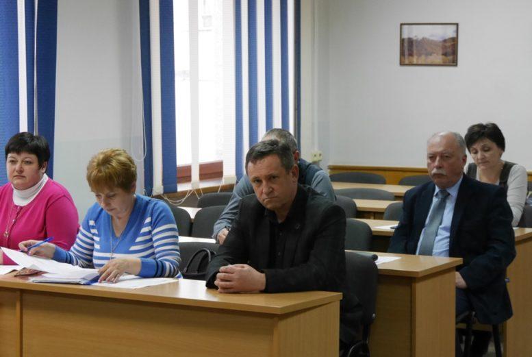 На один тиждень призупиняється навчання в ужгородських школах