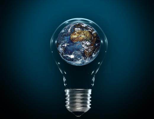 """Ужгород долучиться до підтримки всесвітньої акції """"Година Землі"""""""