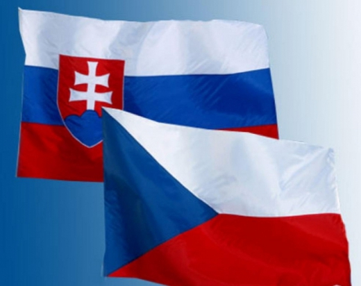 Сьогодні в Ужгороді розпочнеться тиждень чеської та словацької культури (ПРОГРАМА)