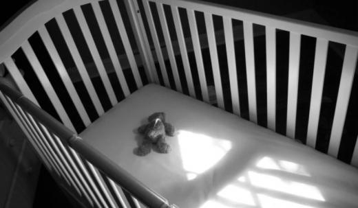 В одному з сіл на Мукачівщині загинула 1-річна дитина