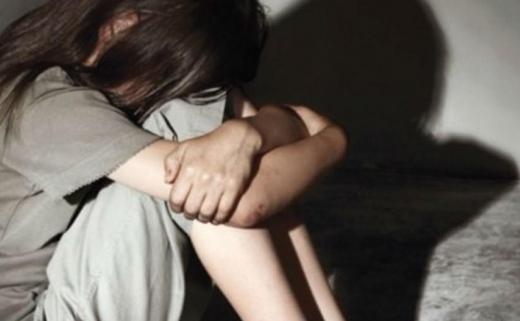 На Берегівщині батько зґвалтував свою 10-річну доньку