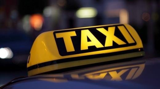 В Ужгороді взяли під варту таксиста, підозрюваного у сутенерстві