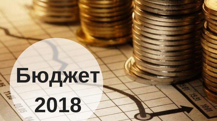 У виконанні бюджетів за перший квартал лідирують Ужгородщина та Рахівщина, відстають – об'єднані територіальні громади