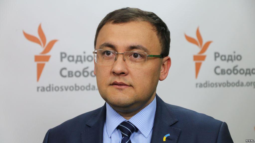 Київ прагне порозуміння з Будапештом, але автономії для угорців на Закарпатті не буде, – МЗС