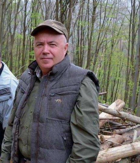 В свалявському лісгоспі рубають ліс навіть у період тиші (відео)