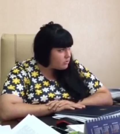 Атовська спільнота Закарпаття вимагає негайного звільнення начальника Держгеокадастру у Закарпатській області (документ)