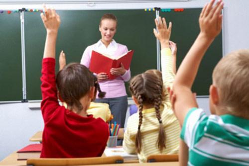 В Ужгороді змінилися правила прийому дітей до 1 класу