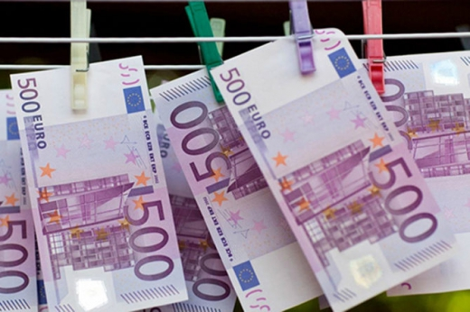 На Закарпатті судитимуть шахрая-підприємця, який «відмив» майже 17 тисяч євро