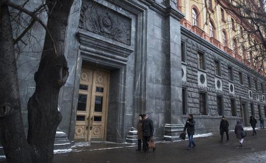 Виявлені в Ужгороді гранатомети  й протипіхотні гранати готувалися російською спецслужбою для збройної провокації на Закарпатті