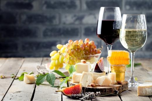 Днями у Берегові розпочнеться 17-й міжнародний фестиваль вина
