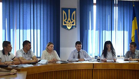 В Ужгороді виявили фальсифікації при голосуванні за проекти громадського бюджету