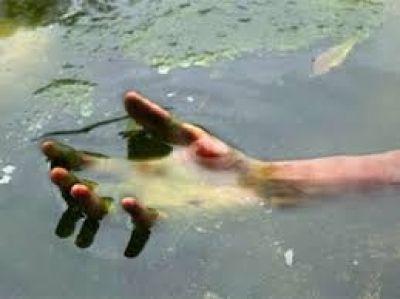 """У ставку """"Кірпічка"""" в Ужгороді втопився чоловік"""