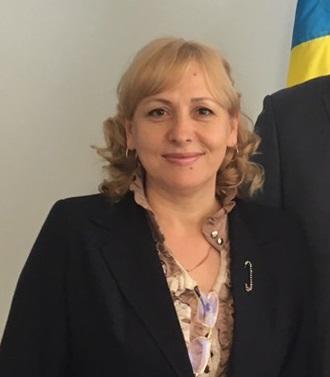 Ужгородська райдержадміністрація отримала нового керівника
