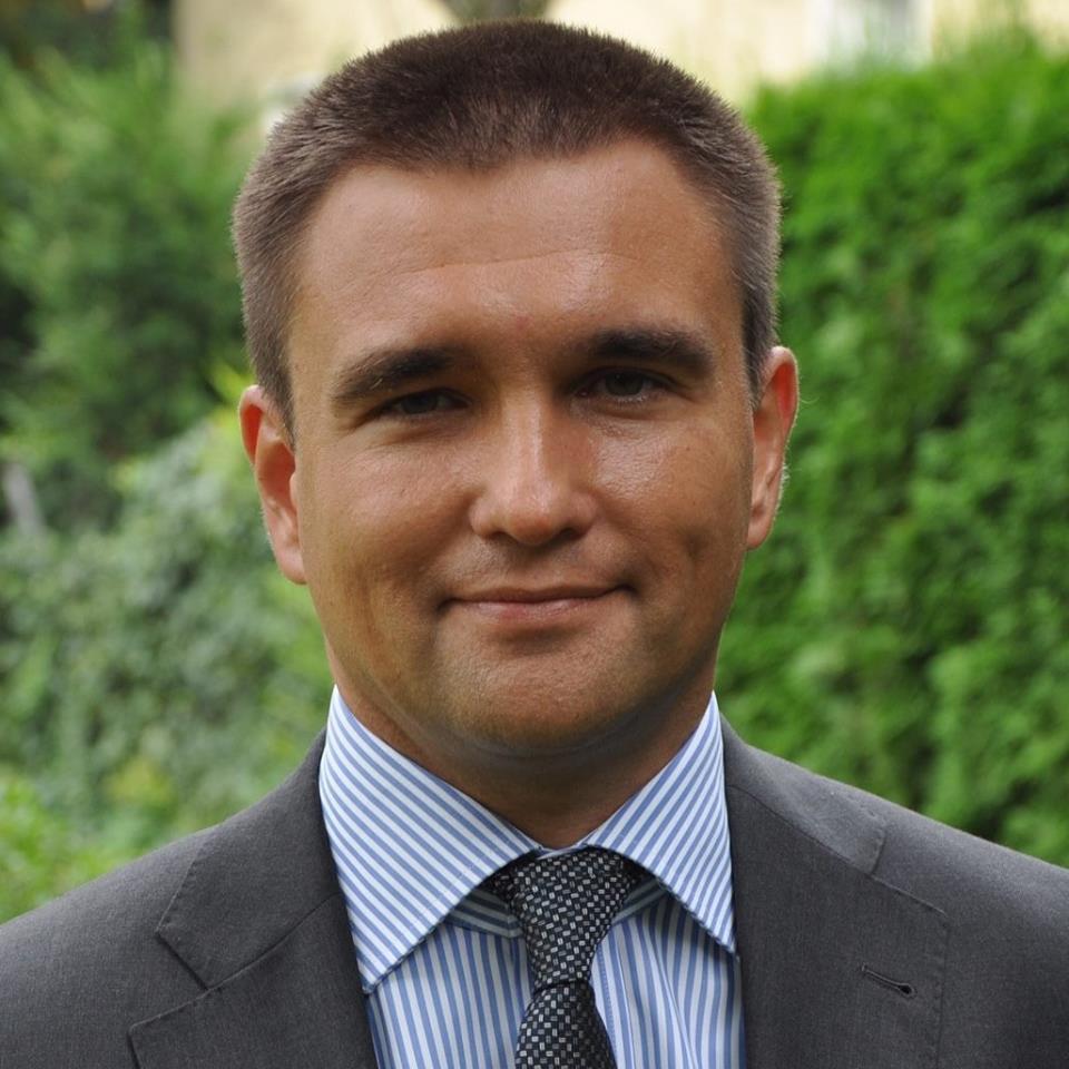 До кінця тижня угорський консул в Берегово покине Україну, – Клімкін