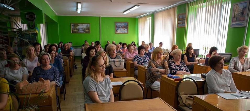 Ужгородський коледж культури і мистецтв з нового учбового року надаватиме базову вищу освіту