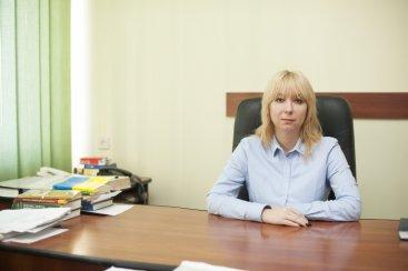 Обрано заступника голови Ужгородського міськрайонного суду