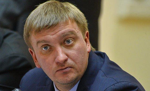 Верховний суд зобов'язав Мін'юст надати журналістам повний список закарпатських корупціонерів