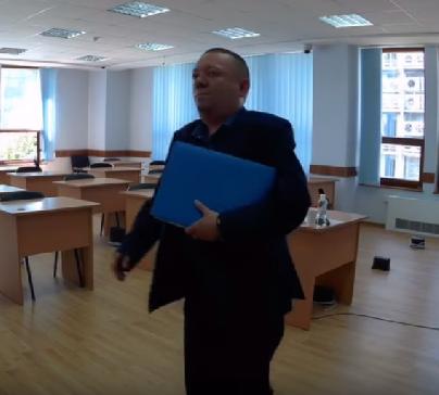 Суддя Мукачівського міськрайонного суду не відповідає займаній посаді – ВККС (відео)