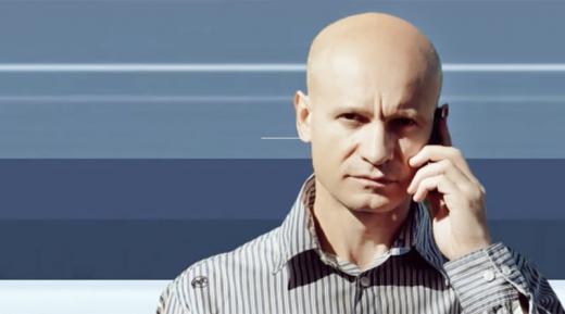 Заступник голови Закарпатської ОДА повідомив про звільнення двох службовців зі списку «Миротворця»