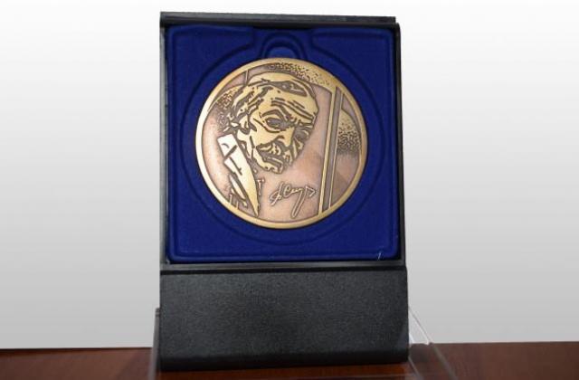 В Ужгороді визначили номінантів на літературну премію імені Петра Скунця