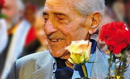 Пішов з життя відомий закарпатський хореограф