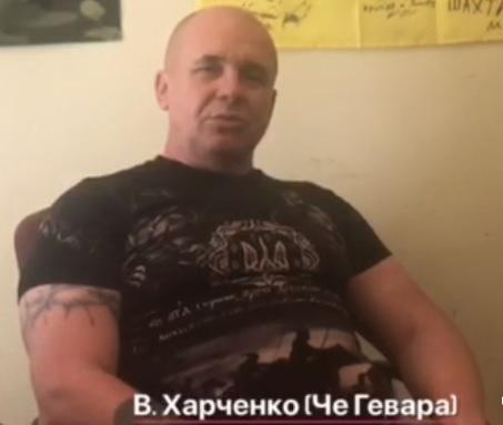 Крайнім у справі про вибух  міномета «Молот» мають намір зробити загиблого офіцера з Ужгорода (відео)