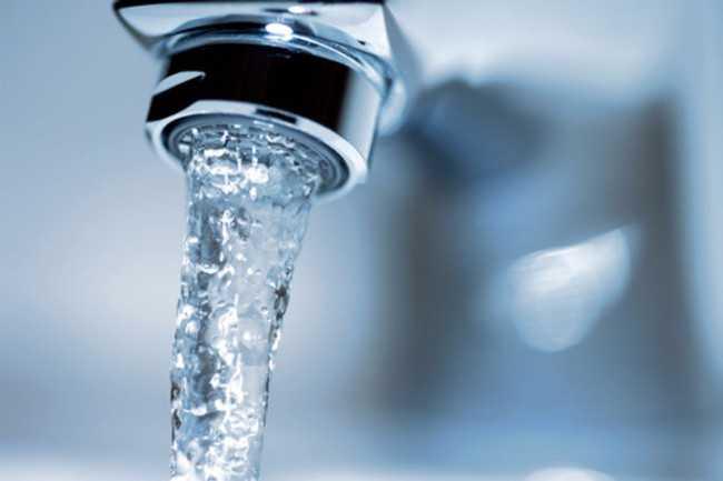 Ужгородці можуть залишитися без питної води