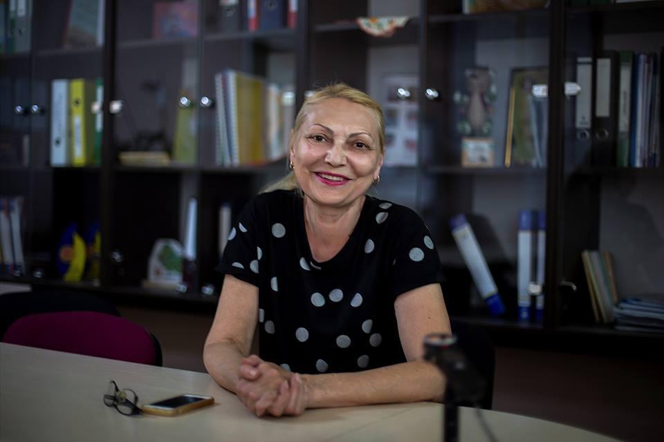 Ужгородський коледж культури та мистецтв надаватиме вищу освіту з інформаційної справи
