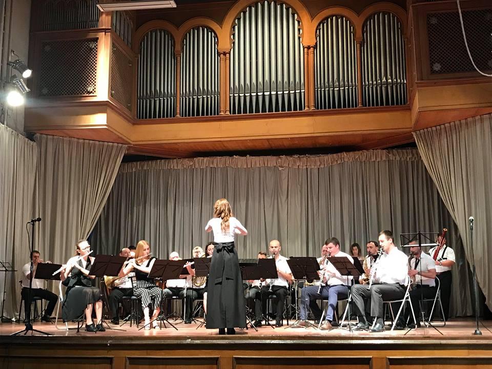 Міністерство освіти і науки дало добро на здобуття вищої освіти в Ужгородському коледжі культури і мистецтв (документ)