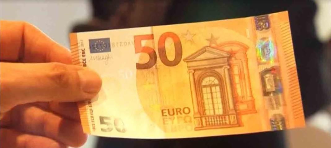 На Закарпатті українець намагався незаконно перетнути кордон за 50 євро