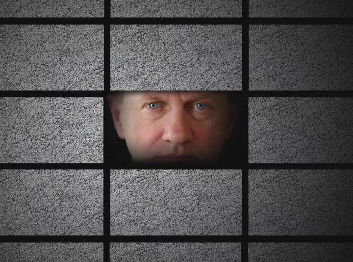 Ужгородський міський голова Андріїв зник після скандального з'їзду партії Кернеса-Труханова