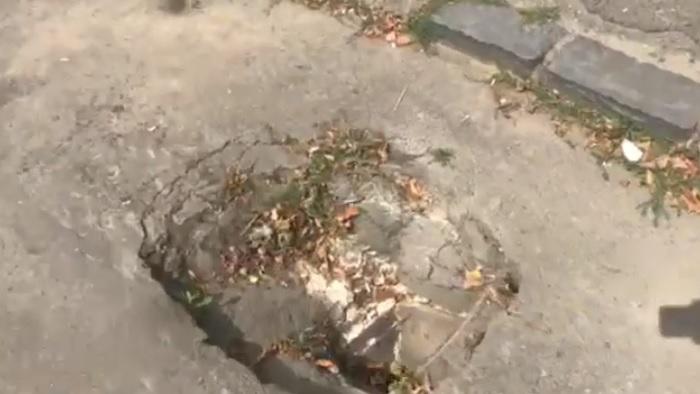 Громада Ужгорода чекає від прокуратури підозр по наступним епізодам діяльності міського голови (відео)