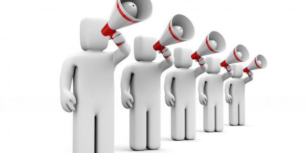 В Ужгороді та районі тестуватимуть систему оповіщення населення за допомогою смс-повідомлень