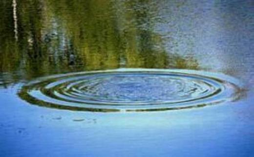 У Тисі на Хустщині потонув чоловік