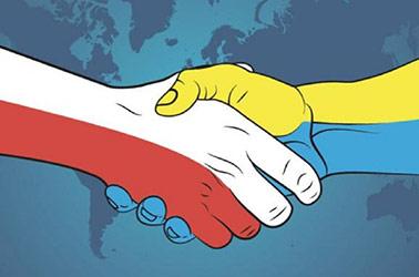 Цього тижня на Закарпатті відбудуться українсько-польські Дні добросусідства