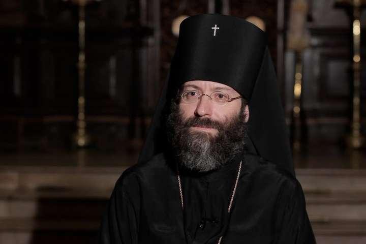 Канонічні структури Константинопольського Патріархату на Закарпатті були насильно ліквідовані радянським режимом у 1946 році