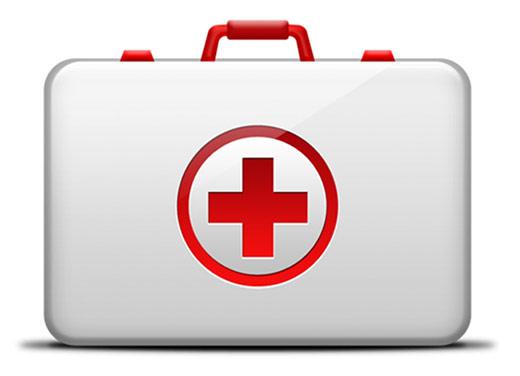В Ужгороді навчатимуть надавати першу невідкладну допомогу при ДТП