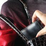 """В ужгородських маршрутках знову """"працюють"""" кишенькові злодії"""
