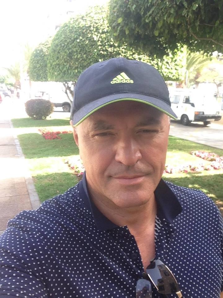 Екс-мер Ужгорода Сергій Ратушняк запропонував Зеленському рецепт оновлення України