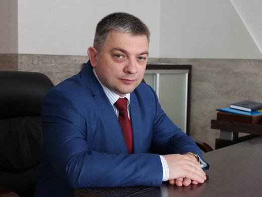 Прокурор Закарпатської області проведе особистий прийом громадян у Сваляві