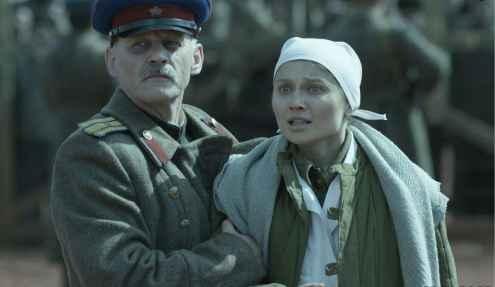 Ужгородець отримав нагороду на міжнародному кінофестивалі