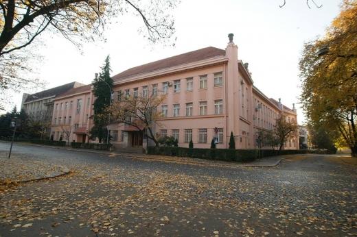 На Закарпатті представили нового начальника обласного Управління СБУ