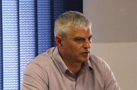 Директору Департаменту міського господарства Ужгородської міської ради вручено підозру