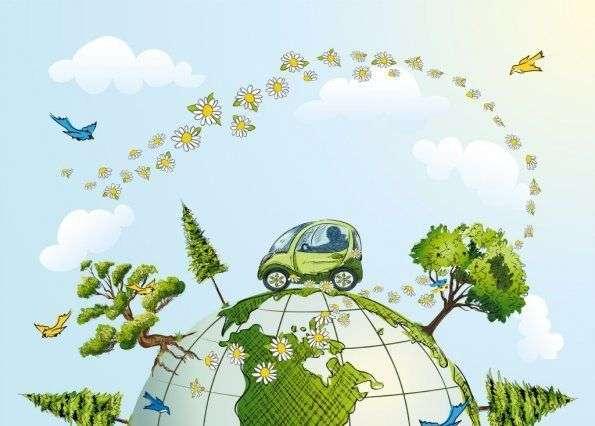 На Закарпатті пройде щорічний Еко-форум