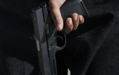 На Ужгородщині чоловік вистрелив собі у голову – ЗМІ