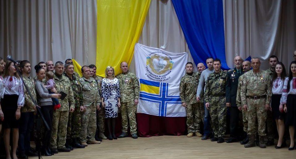 В Ужгородському інституті культури і мистецтв відзначать День Збройних сил України