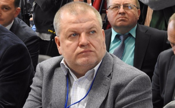 На високопосадовця ДФС, який погрожував начальнику Закарпатської митниці подадуть заяву до НАБУ (відео)