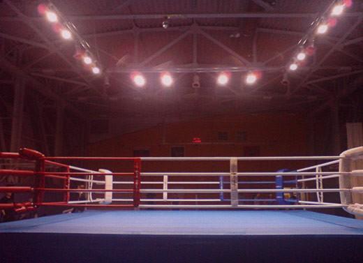 До Ужгорода на змагання приїдуть близько 100 юних боксерів