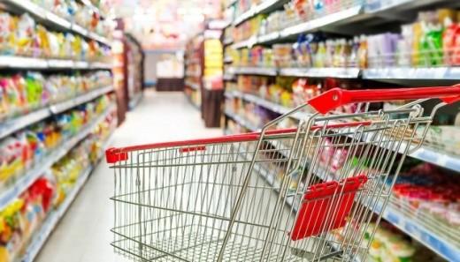 Із супермаркету в Мукачеві молодик поцупив червоної ікри на 12 тисяч гривень